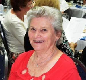 Marie Stewart 2