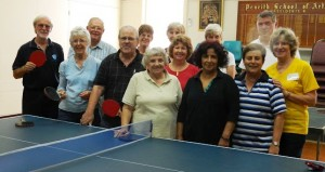 Table_Tennis_March2012[1]