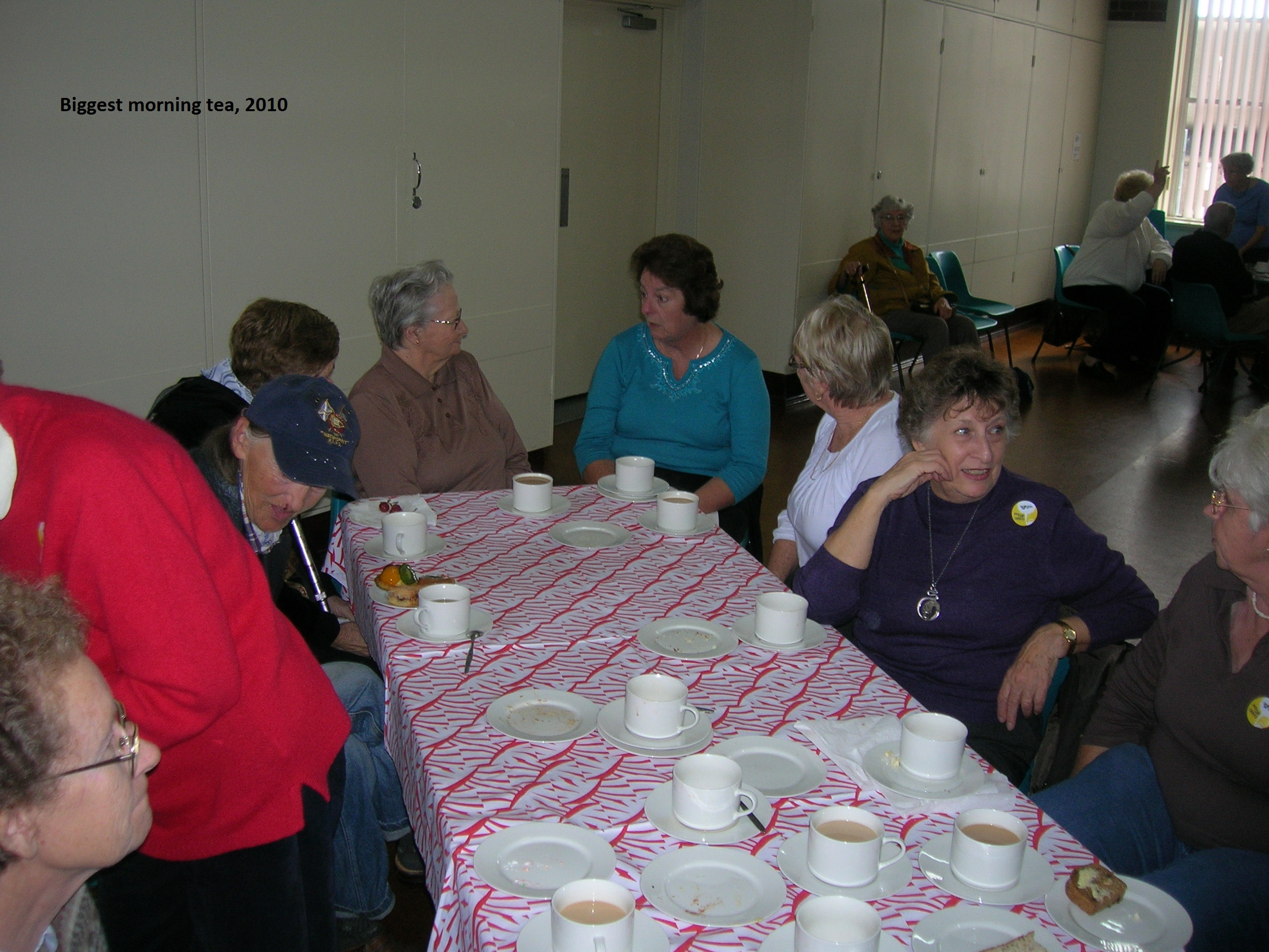 biggest-morning-tea-3-2010