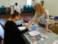 creating-learning-art