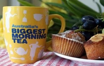 biggest-morning-tea-2018-2-2